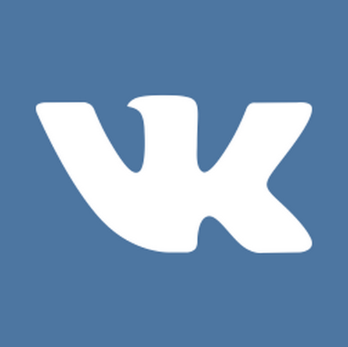 Alfa Chem Group VKontakte