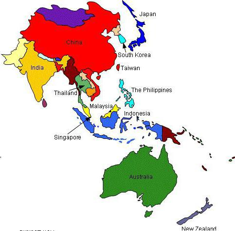 antiseptic-asian-pacific-market