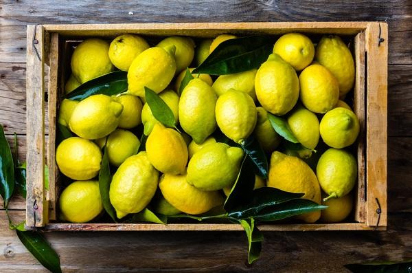 lemons-natural-antiseptic